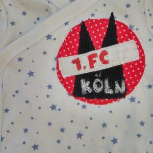 1.FC-Köln